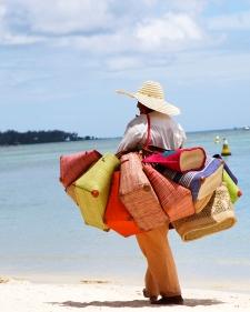 BeachBagseller2