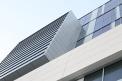 Oshawa Courthouse