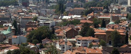 cropped-cropped-sarajevoview2.jpg