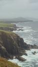 The Dingle Peninsula. Photo by Barbara Howe