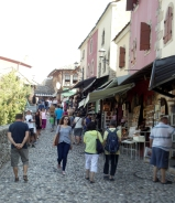 mostarstreet1