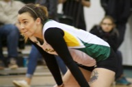 sports-assignment-womens-volleyball-durham-lords_0719
