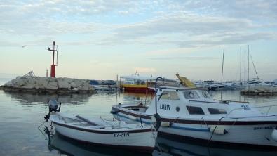 tucepimarina3