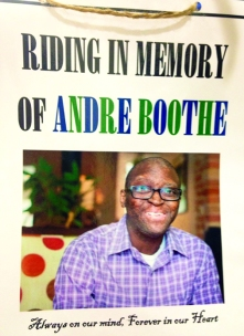 andre-boothe
