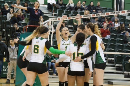 sports-assignment-womens-volleyball-durham-lords_0803-1