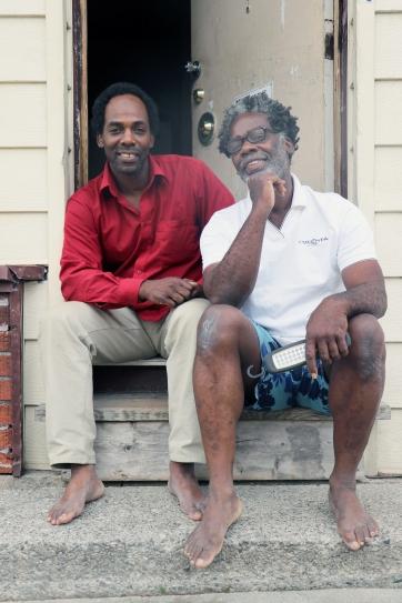 Jeffrey&RonaldLynchOshawa