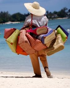 beachbagsellerportrait