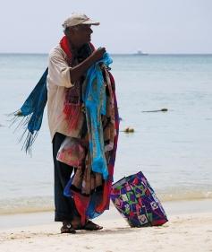 beachscarfseller