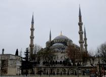 blue-mosque3