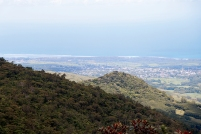 viewofsouthmauritius