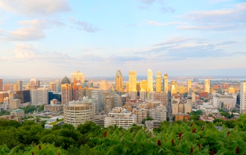 Montreal Evening_0190