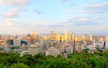 Montreal Evening_0190