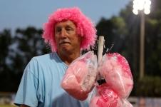 20170822_Myrtle Beach Pelicans Baseball_0164