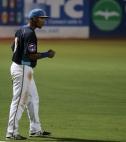 20170822_Myrtle Beach Pelicans Baseball_0294