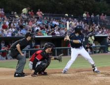 Myrtle Beach Pelicans v Carolina Mudcats_20170826_0180