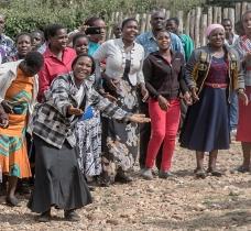 Kenya Bogani Days 1 and 2_20171229_1827