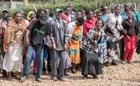 Kenya Bogani Days 1 and 2_20171229_1828