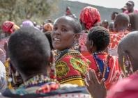 Kenya Bogani Days 1 and 2_20171229_1833