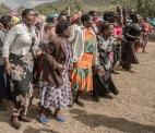 Kenya Bogani Days 1 and 2_20171229_1844