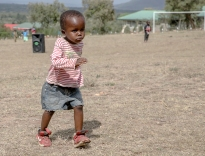 Kenya Bogani Days 1 and 2_20171229_1845