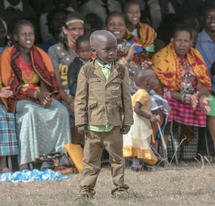 Kenya Bogani Days 1 and 2_20171229_1891