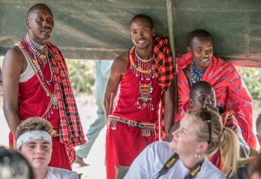 Kenya Bogani Days 1 and 2_20171229_1898