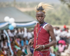 Kenya Bogani Days 1 and 2_20171229_1900