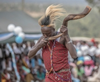 Kenya Bogani Days 1 and 2_20171229_1901