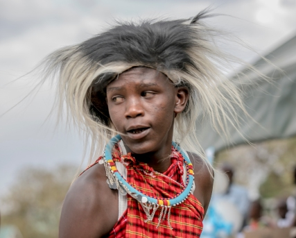Kenya Bogani Days 1 and 2_20171229_1904
