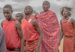 Kenya Bogani Days 1 and 2_20171229_1910