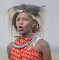 Kenya Bogani Days 1 and 2_20171229_1912