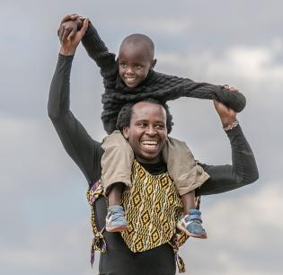 Kenya Bogani Days 1 and 2_20171229_2048