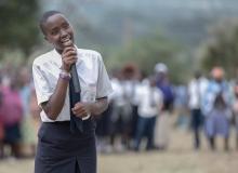 Kenya Bogani Days 1 and 2_20171229_2081
