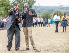 Kenya Bogani Days 1 and 2_20171229_2099