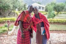 Kenya Bogani Days 1 and 2_20171229_2144