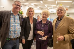 Centre for Collaborative Education grand opening_20181002_2020