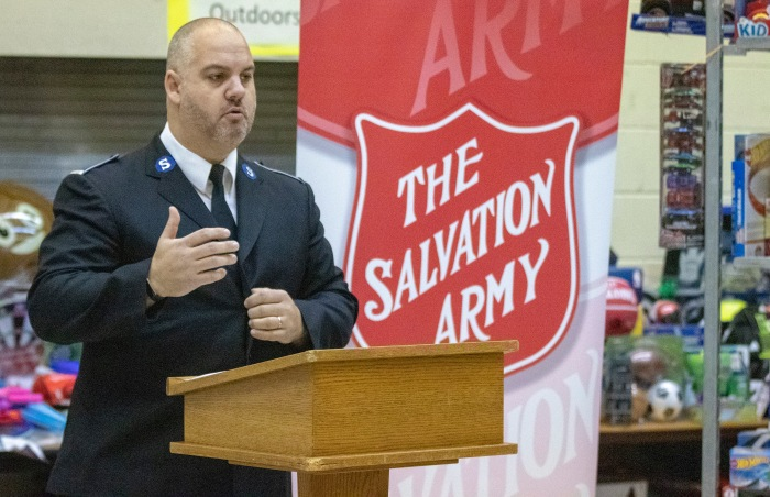 Salvation Army Press Conference_20181217_8005